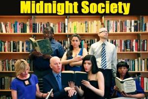 midnight society photo